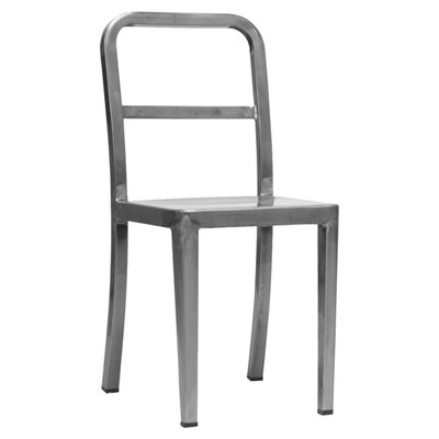 Calla Side Chair