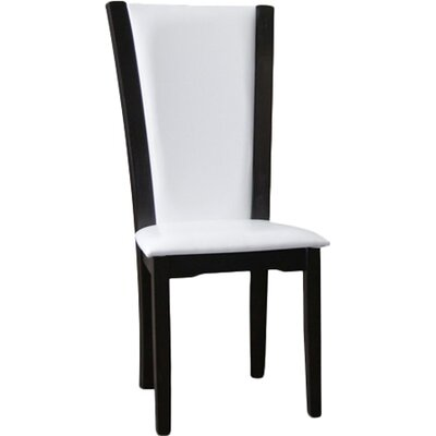 Calla Parsons Chair