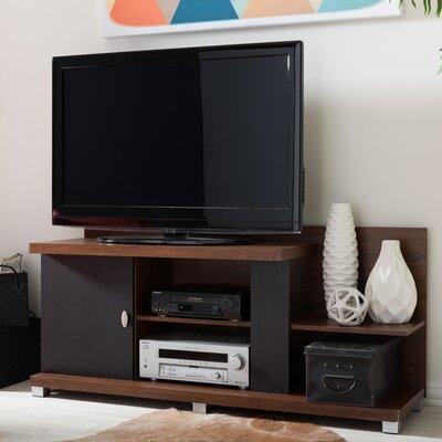 Calla 55 TV Stand