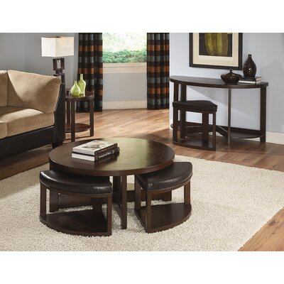Swineford Coffee Table Set