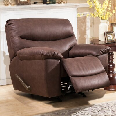 Efimov Power Recliner