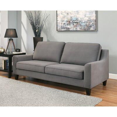Duponta Sofa