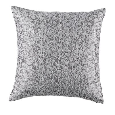 Tuten Throw Pillow