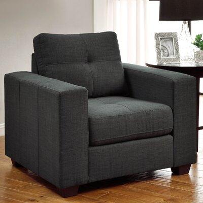 Aquilae Arm Chair