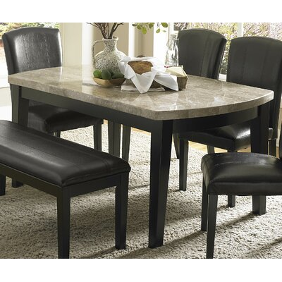 Beta 4 Piece Dining Set