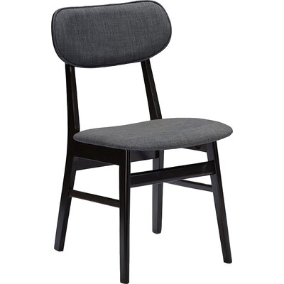 Citrana Side Chair