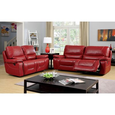 Lockheart Configurable Living Room Set