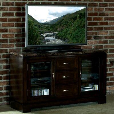 Edford 58 TV Stand