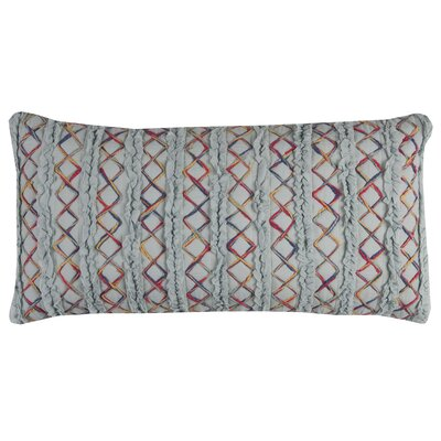 Campbelltown Cotton Lumbar Pillow