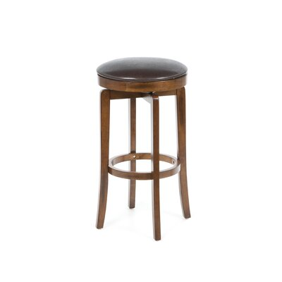 Lori 31 Swivel Bar Stool