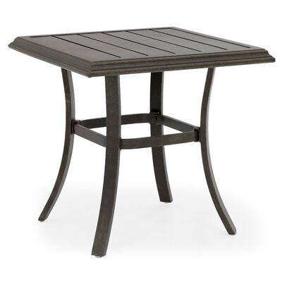 Perrinton Side Table