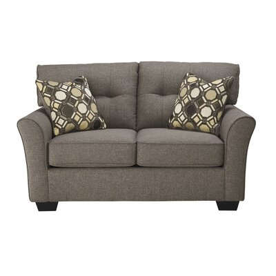 Ashworth Loveseat