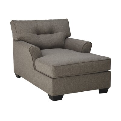 Ashworth Chaise Lounge