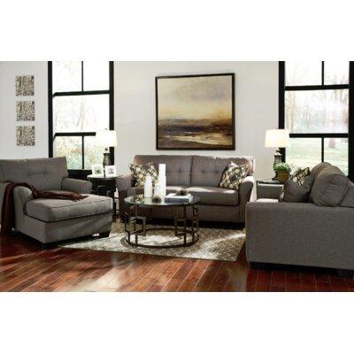 Ashworth Configurable Living Room Set