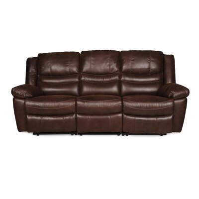 LATR9105 Latitude Run Sofas