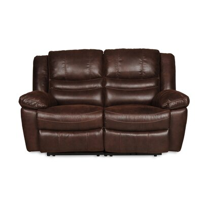 LATR9107 Latitude Run Sofas