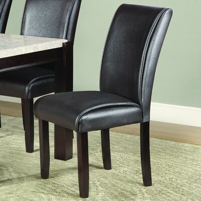 Wobnar Side Chair (Set of 2)