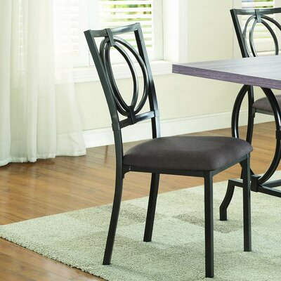 Weymand Side Chair (Set of 2)