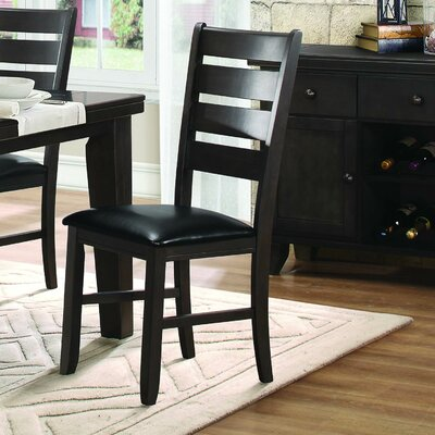 Agustin Side Chair (Set of 2)