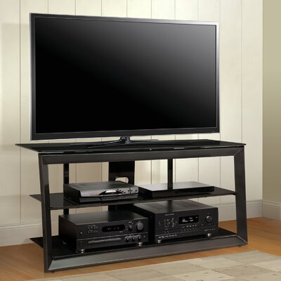 Swatzell 52 TV Stand