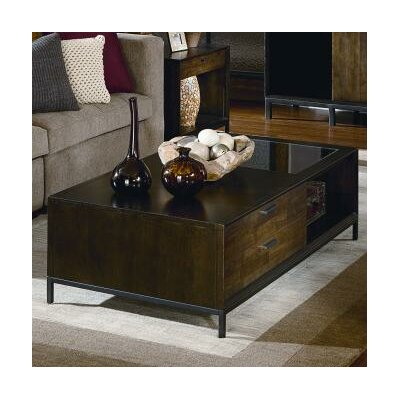 Kolton Coffee Table