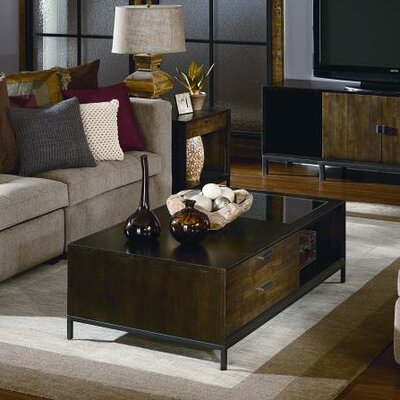 Kolton Coffee Table Set