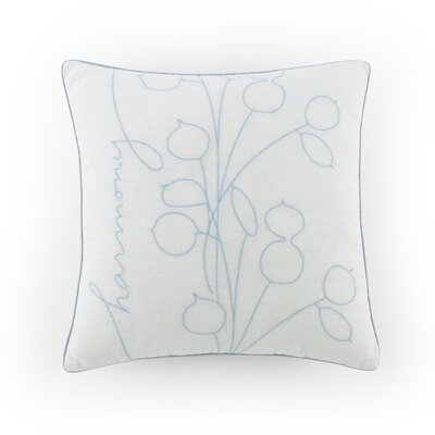 Romantica Throw Pillow