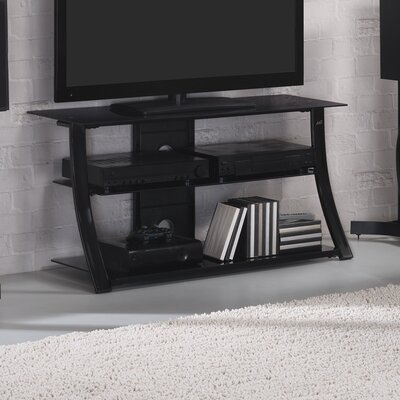 Enfield 44 TV Stand