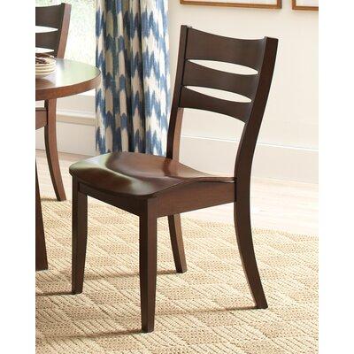 Amari Side Chair