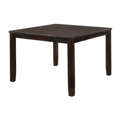 Ashworth Counter Height Dining Table