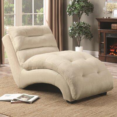 Melantha Chaise Lounge