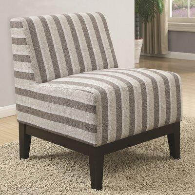 Penelope Slipper Chair