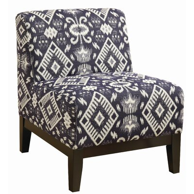 Lenore Slipper Chair