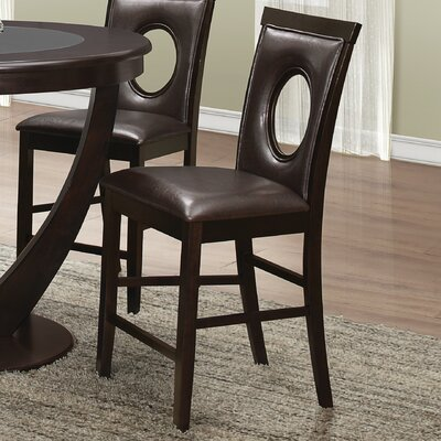 Lamptrai Dining Chair