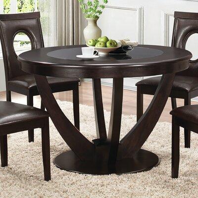Lamptrai Dining Table