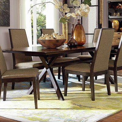 Carrion 7 Piece Dining Set