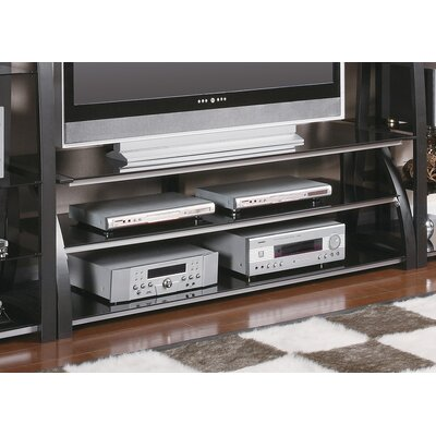 Ahner 60 TV Stand