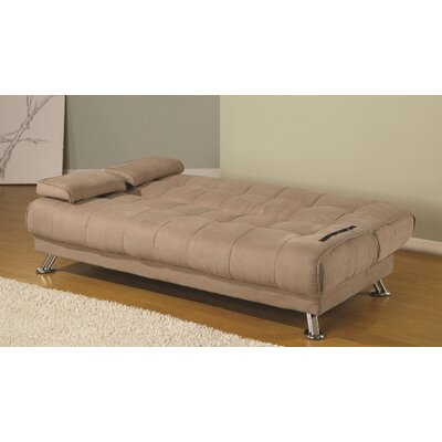 LATT1361 Latitude Run Sofas