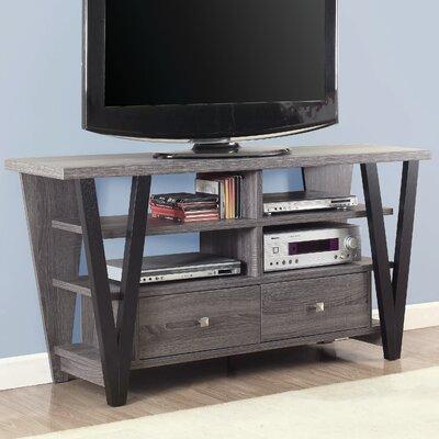 Alanis TV Stand