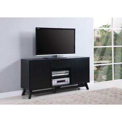 Alarcon TV Stand