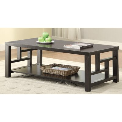 Chaney Coffee Table
