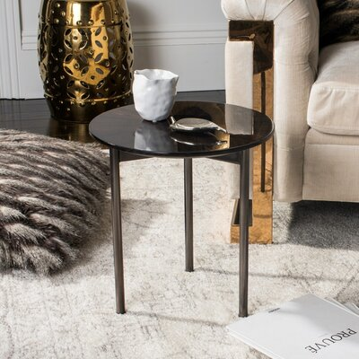 Brorfelde End Table