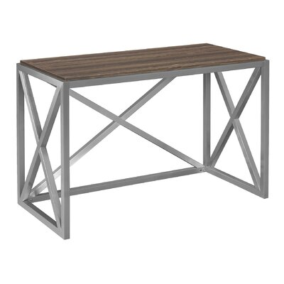 Regina Writing Desk 8376 Product Photo