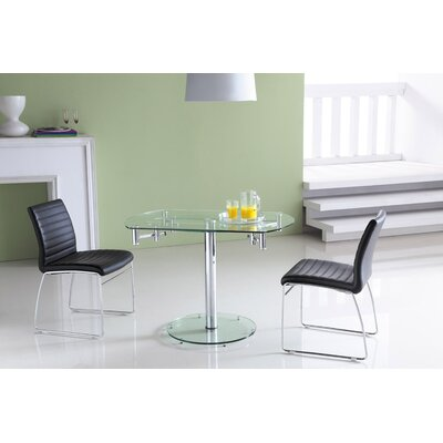 Savannah 5 Piece Dining Set