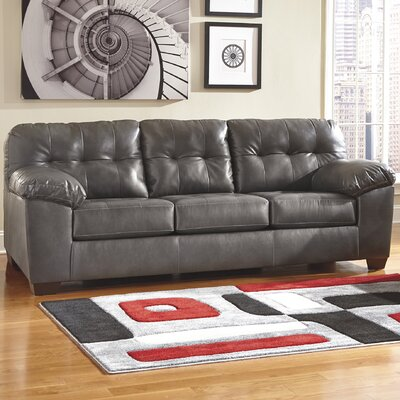 LATT1715 Latitude Run Sofas
