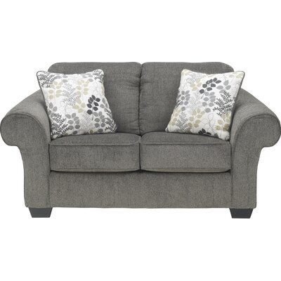 DBHM4163 Darby Home Co Sofas