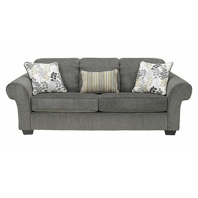 Kenya Queen Sleeper Sofa