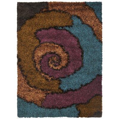Orella Hand-Tufted Area Rug