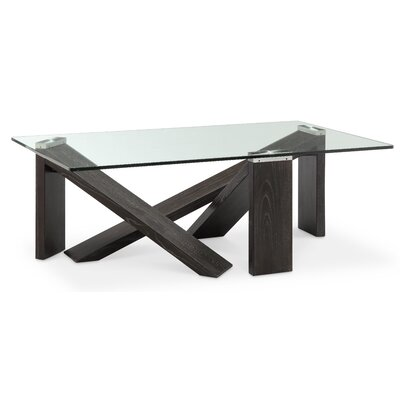 Kadence Rectangle Coffee Table