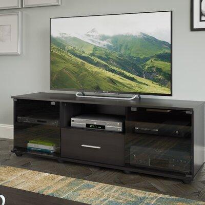 Benson 60 TV Stand